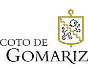 12.COTO-DE-GOMARIZ