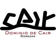 18.DOMINIO-DE-CAIR