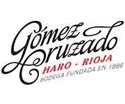 24.GOMEZ-CRUZADO
