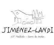 27.JIMENEZ-LANDI