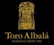 42.TORO-ALBALA