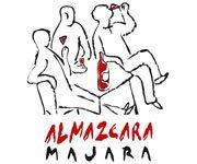 8.ALMEZCARA-MAJARA