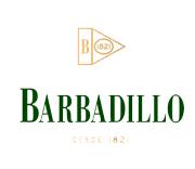 Barbadillo-marca-web