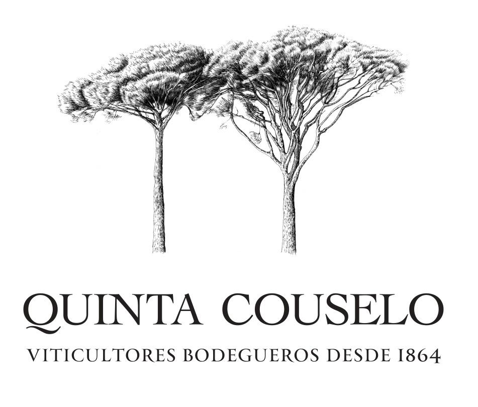 LOGO VECTORIZADO QUINTA COUSELO_page-0001