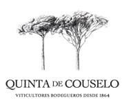 marca_web_QuintadeCouselo