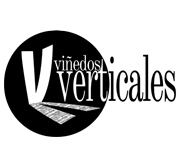 marca_web_VINEDOSCERTICALES