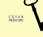cesarprincipe