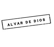 marca-web-alvaro-de-dios