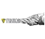 marca-web-itsasmendi