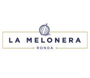 marca-web-la-melonera