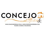 marca_web_concejo