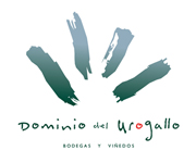 marcas web_D-urogallo