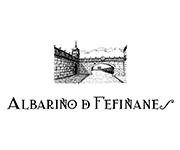 marcas web_albariñodfefinane