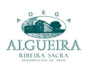 marcas web_algueira