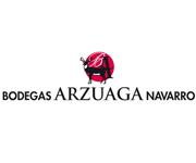 marcas web_arzuaga