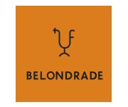 marcas web_belondrade
