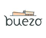 marcas web_buezo