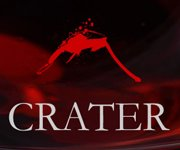 marcas web_crater