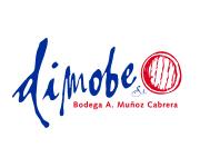 marcas web_dimobe
