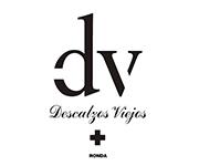 marcas web_dv