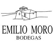 marcas web_emilio_moro