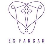 marcas web_esfangar
