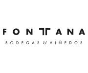 marcas web_fontana
