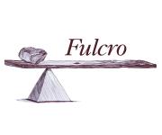 marcas web_fulcro