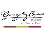 marcas web_gonzalezbyass