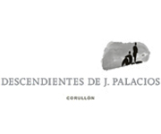 marcas web_jpalacios2