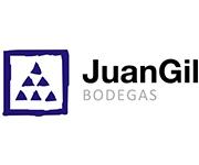 marcas web_juangil