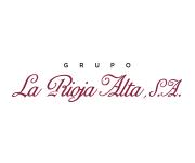 marcas web_la riojaalta