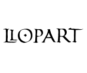 marcas web_llopart