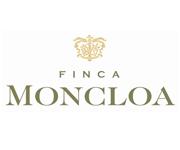 marcas web_moncloa