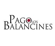 marcas web_pagolosbalancines
