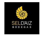 marcas web_seldaiz