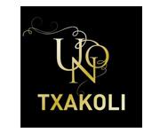 marcas web_txakoli