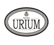 marcas web_urium