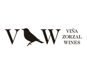 marcas web_viña-zorzal