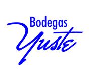 marcas web_yuste