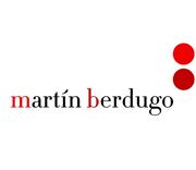 marca_Web_martinberdugo