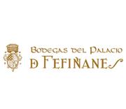 palacio-de-fefiñanes