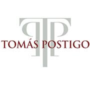 tomaspostigo