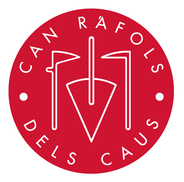 logo can rafols