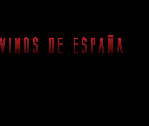 Logotipo-300x254