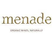 marcas web_menade