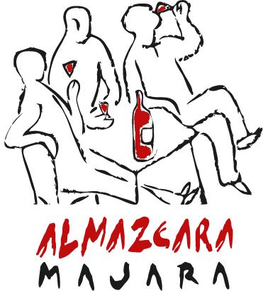LOGO_ALMAZCARA (1)