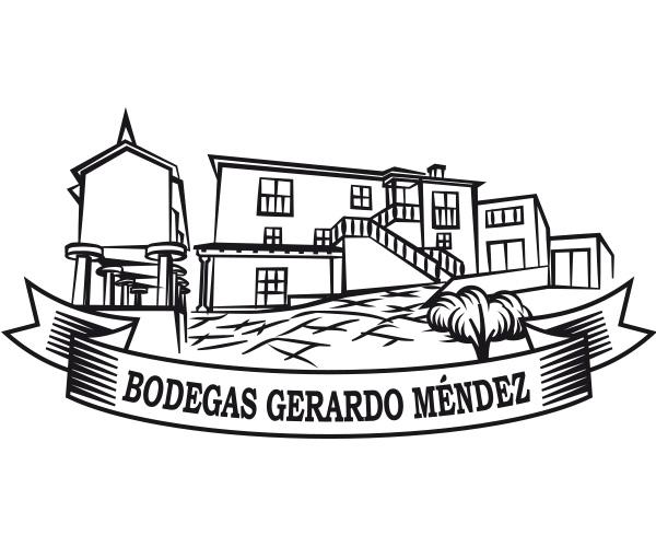 logo_gerardomendez
